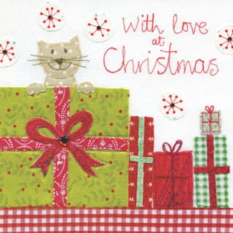 christmas-cat-vintage